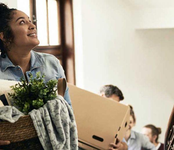 Logement et factures : nos bons plans pour économiser quand on est étudiant
