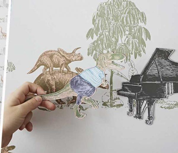 idées-déco-papier-peint