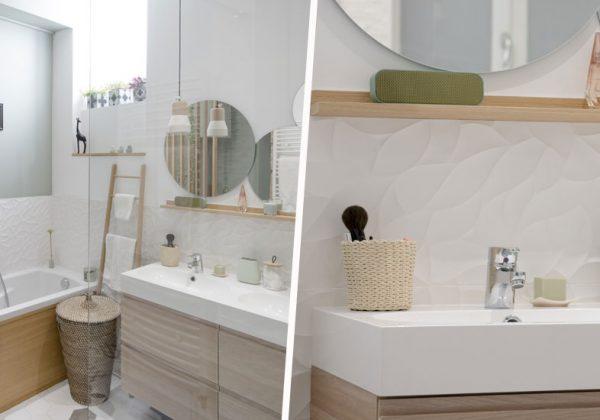 décoration-salle-de-bains - 18h39