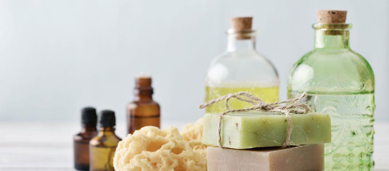 Fabriquer son savon soi-même et sans mal de tête !