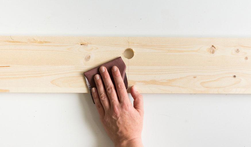 tutoriel tiroirs sous le canapé étape 4