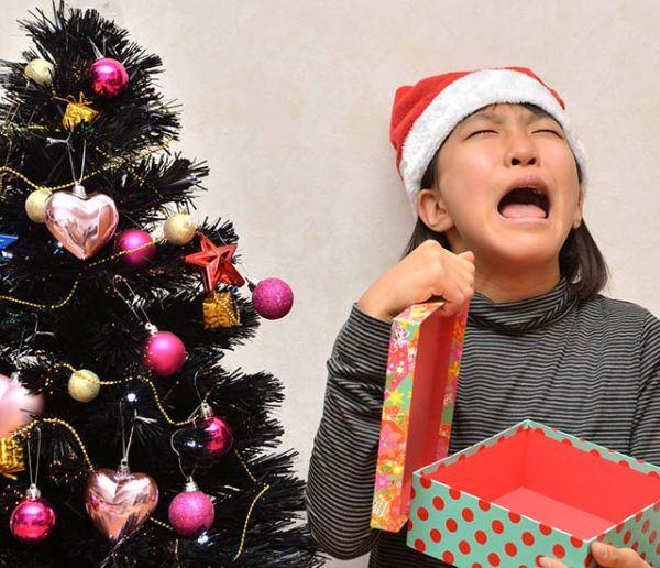 Pas de cadeaux neufs sous le sapin : ils passent des fêtes zéro déchet