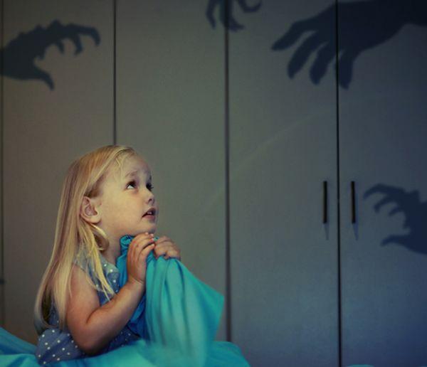 Nos conseils pour aider les enfants à ne plus avoir de troubles du sommeil