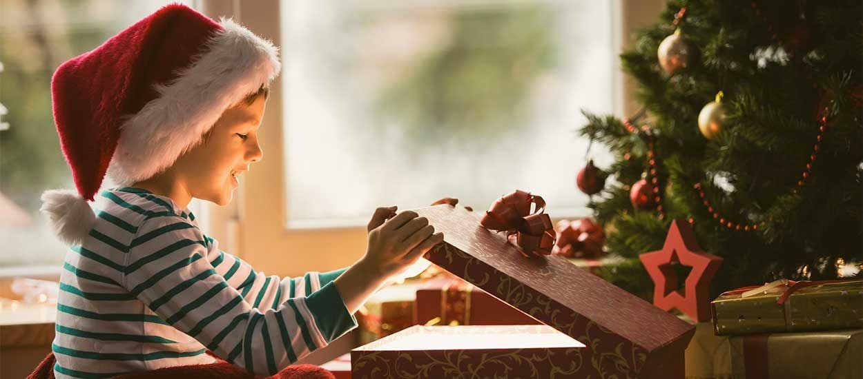 Zéro déchet : 3 sites pour louer les jouets de vos enfants plutôt que de les acheter