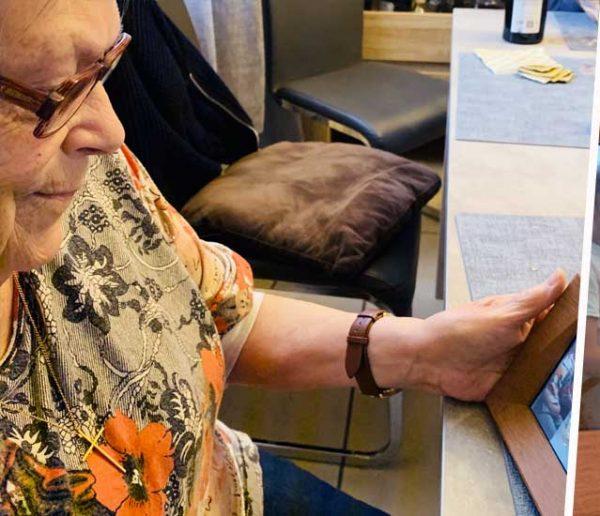 pour-les-personnes-âgées