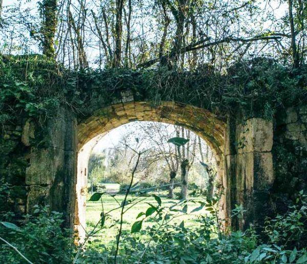 Ce château français a été sauvé de la ruine grâce à la générosité des internautes !
