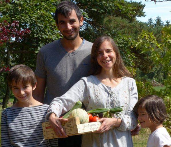 Cette famille a arrêté d'aller au supermarché et ne paie pas plus cher