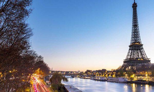 Classement : votre ville est-elle celle qui lutte le plus contre la pollution liée au trafic routier ?