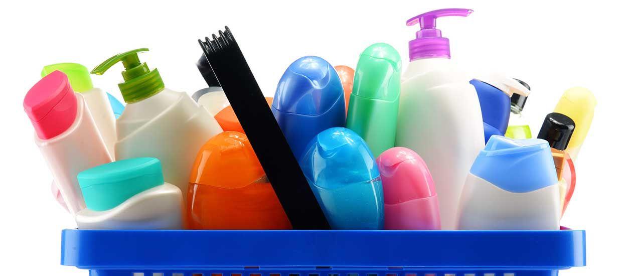 Comment vous passer de plastique à usage unique sans attendre 2040 ?