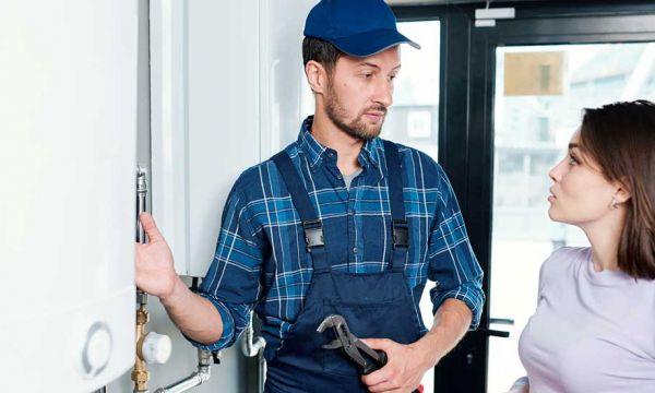3 conseils pour vous sentir légitime quand vous négociez avec des artisans