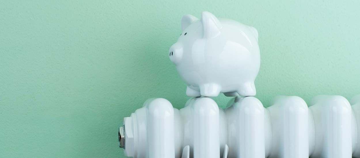 Les Français ont dépensé 1696€ pour leur chauffage en 2019... comment faire baisser la facture ?
