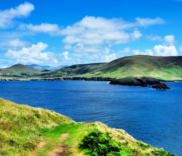 Job de rêve : cette île perdue en Irlande recherche ses deux futurs gardiens