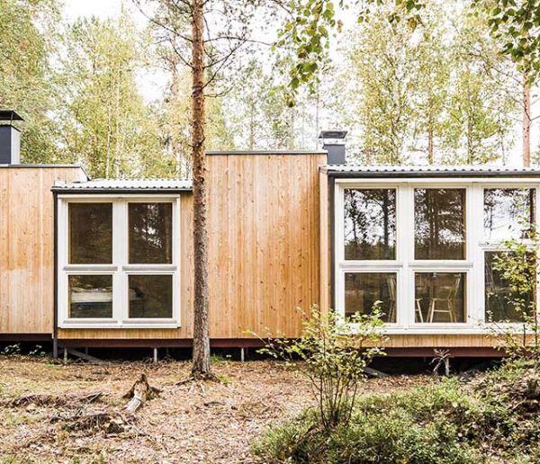 la-Finlande-nous-inspire