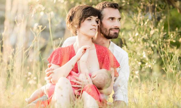 L'amour slow : comment pimenter son couple en ralentissant son rythme de vie