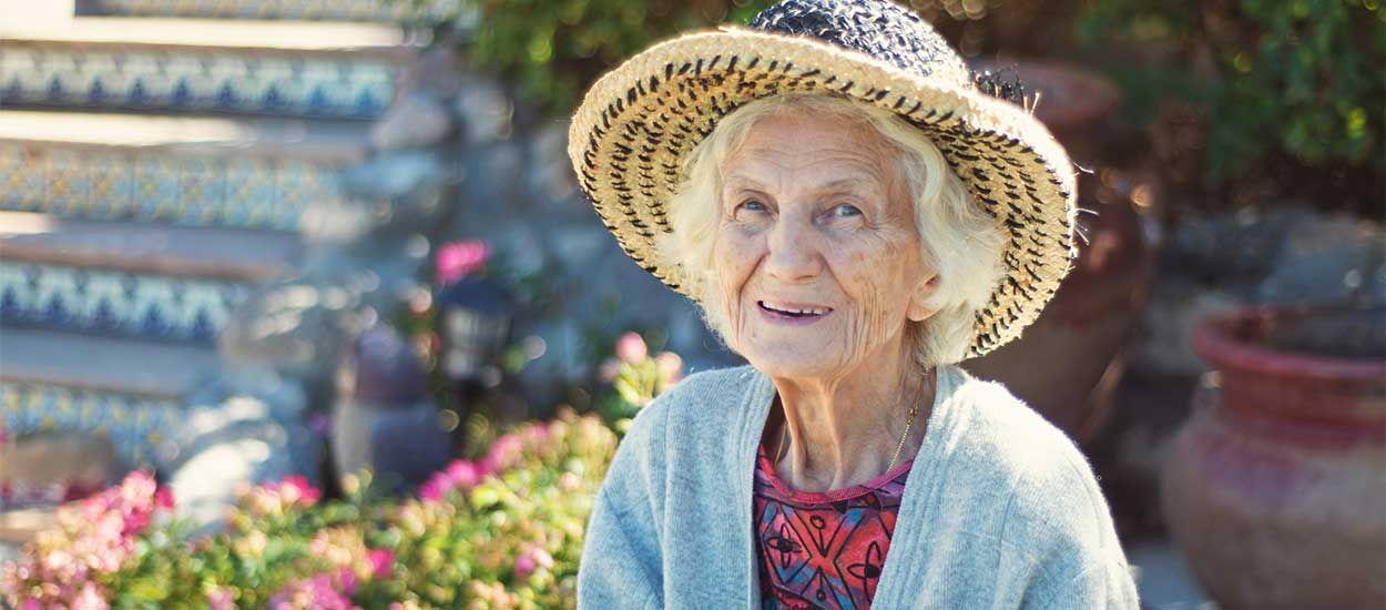 Astuces de grand-mères : Avaient-elles inventé le zéro déchet avant l'heure ?