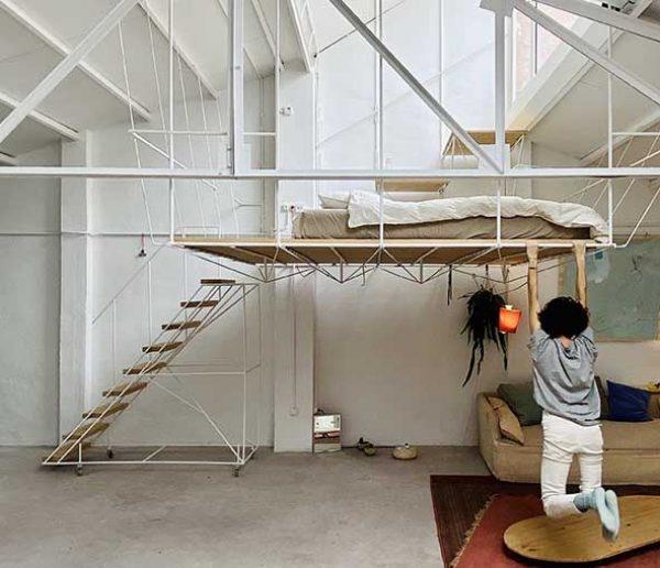 vivre-dans-un-loft