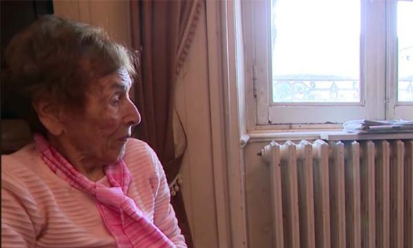 Elles sont sœurs, centenaires, vivent en coloc et tout roule !