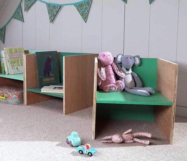 pédagogie-montessori