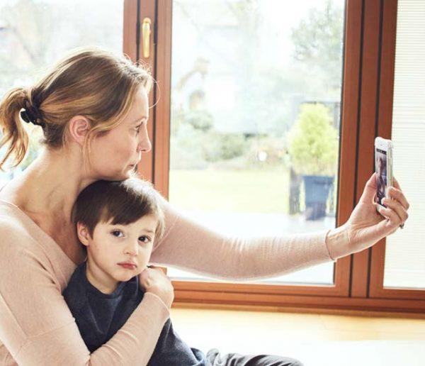 Téléconsultation : dans quels cas peut-on consulter depuis chez soi ?