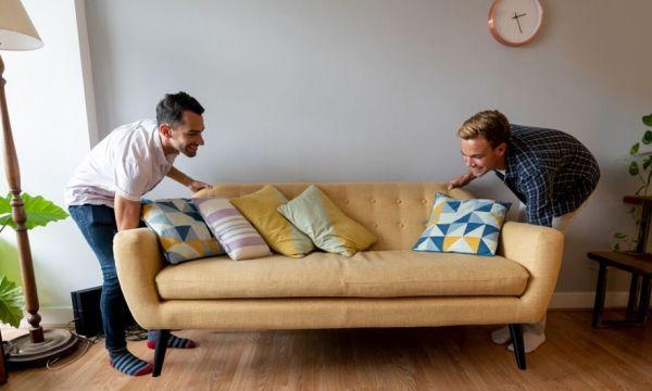 Nos conseils pour optimiser et réaménager votre maison pendant le confinement