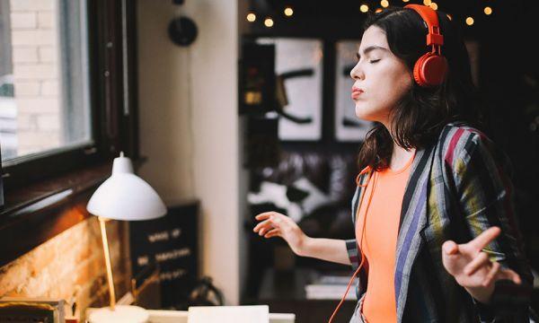 """Des festivals de musique """"faits maison"""" à ne pas manquer depuis votre salon"""