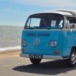 van life camping car carte interactive nomades