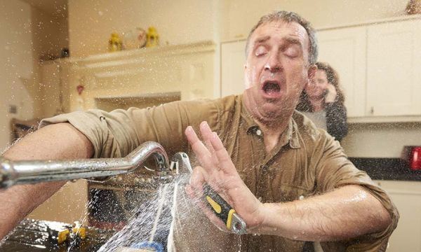 Top 7 des soucis de plomberie qui nous pourrissent la vie (+ solutions)