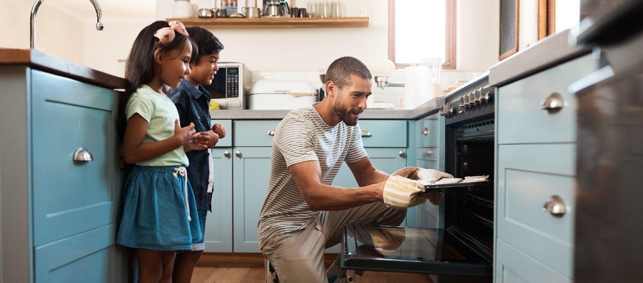 """""""La slow life, c'est changer le monde"""" : conseils d'une sophrologue pour être slow à la maison"""