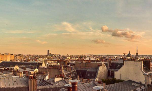 Une fête géante se prépare sur tous les balcons de France ce vendredi