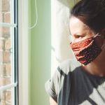masques tissu laver DIY