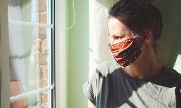 Comment utiliser, laver et sécher un masque en tissu ?