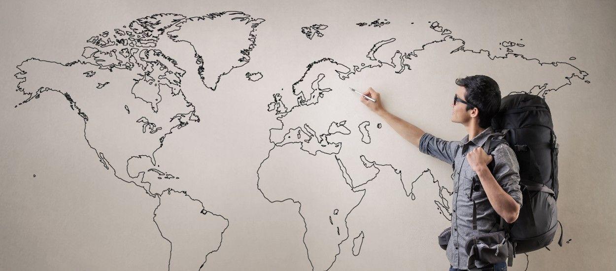 Confinés à l'étranger, ces Français racontent leur quarantaine en exil