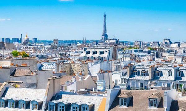 Déconfinement : 54 % des Franciliens veulent quitter la Région Parisienne au plus vite