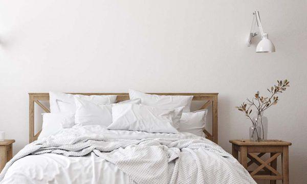Comment aménager une chambre d'amis confortable ?