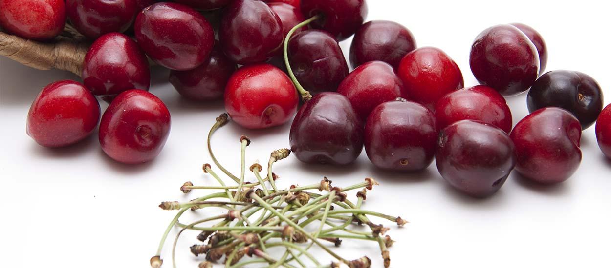 3 recettes zéro déchet avec des noyaux de fruits