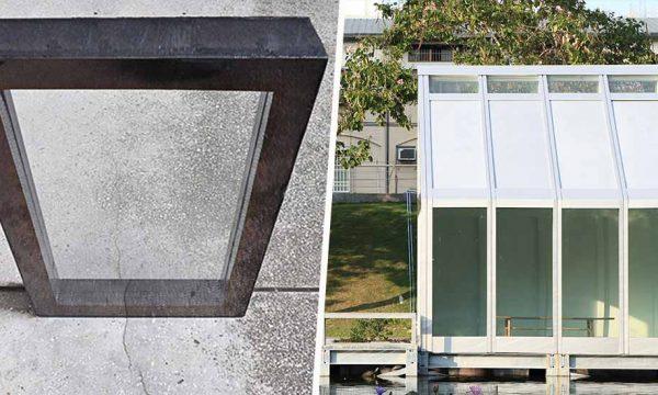 Isoler les fenêtres avec de l'eau : l'innovation prometteuse pour se passer de clim'