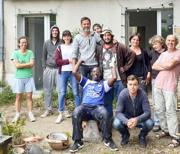 solidarité-logement