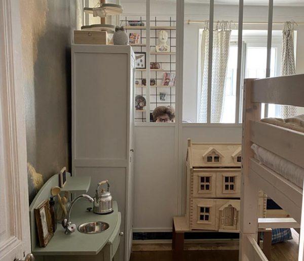chambre-d'enfant-partagée