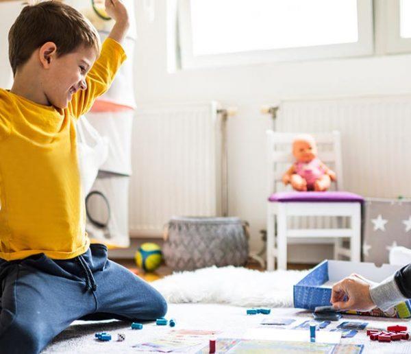 activité-pour-enfant-à-la-maison