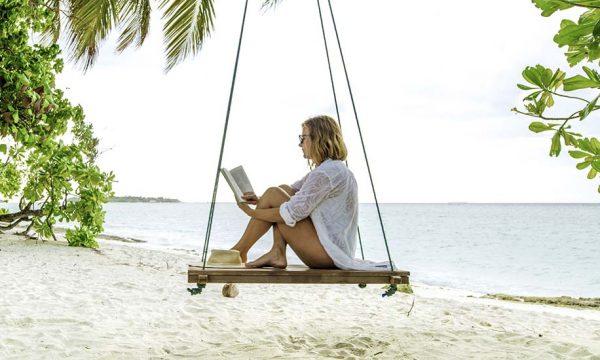 Que lire cet été ? Nos 10 meilleurs livres écolo pour les vacances