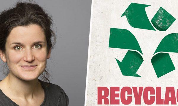 Le recyclage est-il vraiment efficace pour lutter contre la pollution ?