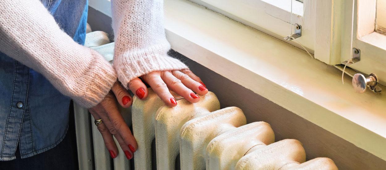 Passoires thermiques et précarité énergétique : pourquoi la rénovation est-elle une nécessité ?