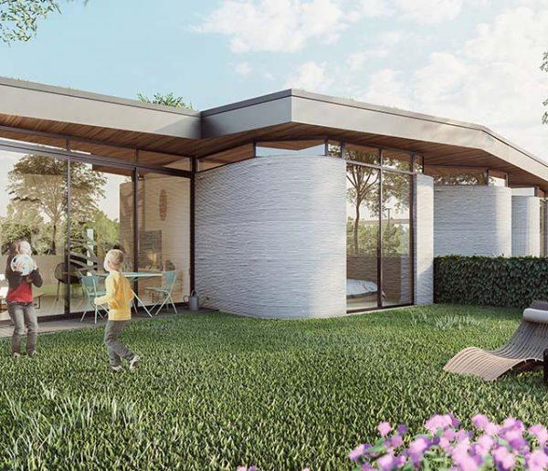 habitation-imprimée-en-3D