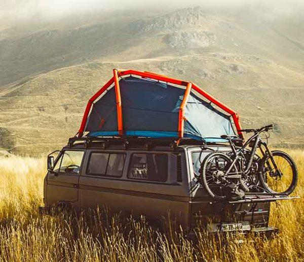 vivre-dans-une-caravane