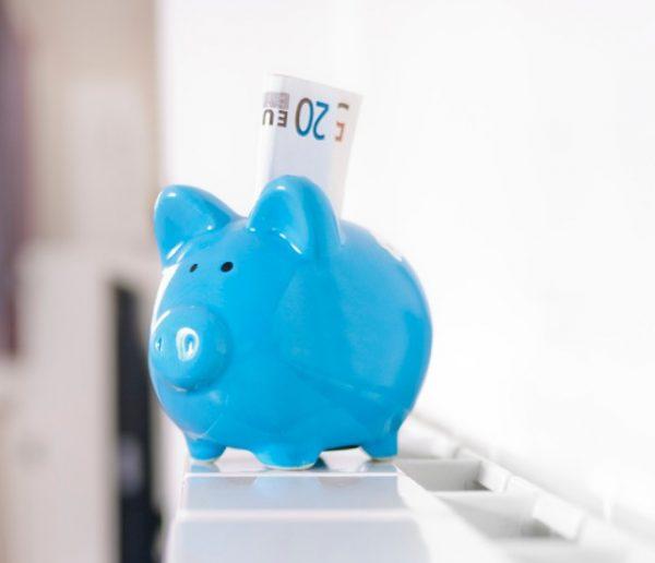 aide-financière-rénovation-énergétique