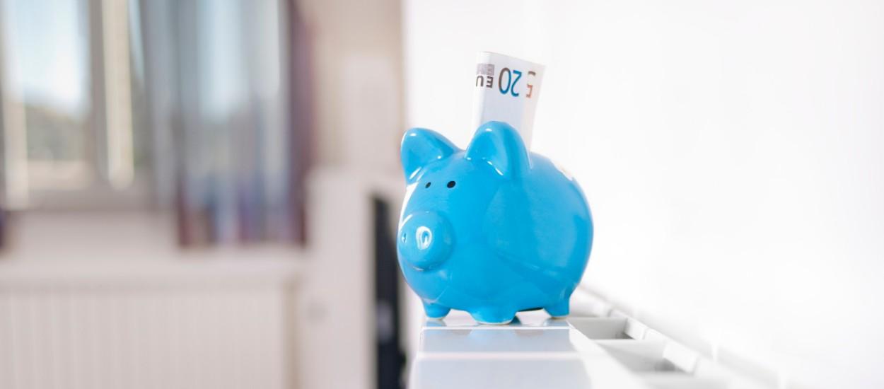 Prix du gaz, aide aux travaux, crédit immobilier : tout ce qui change en octobre 2020