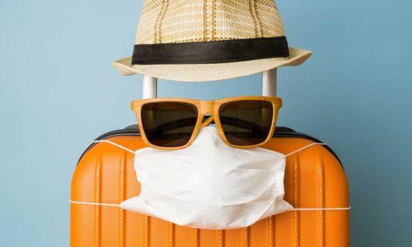 Vacances et Coronavirus : voyager tout en restant chez soi, c'est possible !