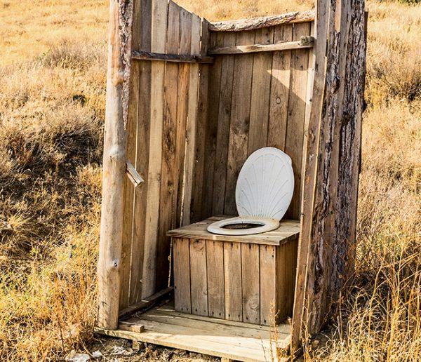 Comment seront les toilettes du futur ? 5 choses à savoir pour briller en société