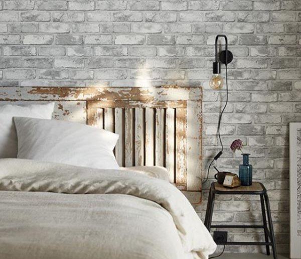 décorez-vos-murs