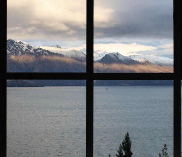 Ce site étonnant vous permet d'ouvrir une fenêtre n'importe où dans le monde